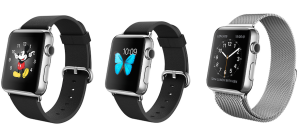 applewatches