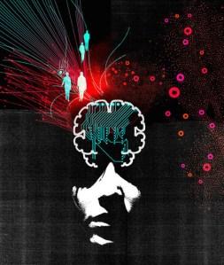 building.a.brain-tr