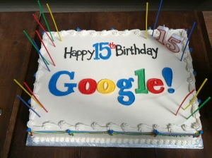 google15bday1