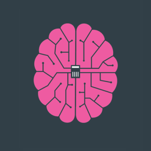 neuromorphic-tr