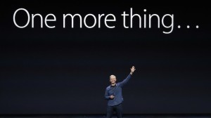 tim-cook-apple-one-more-thing